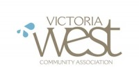 Victoria West Community Association
