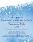 winter potluck poster 2013