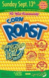 2015 CornRoast poster (1)