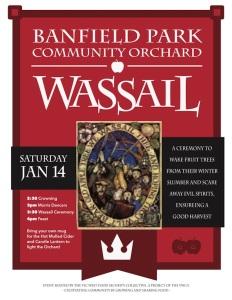 wassail-poster2017-big