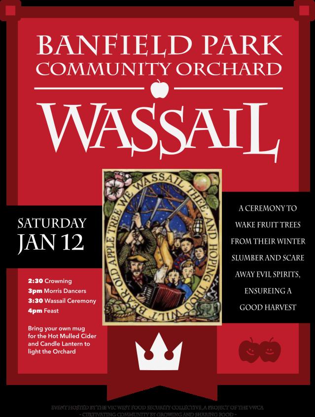 Wassail 2018.png